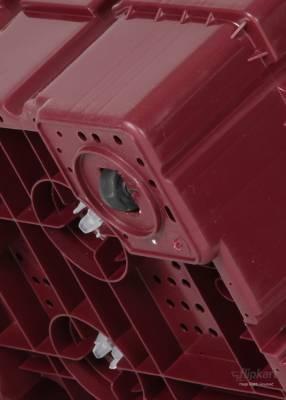 LG-P8239R3S(BG)-7.2-Kg-Semi-Automatic-Top-Loading-Washing-Machine