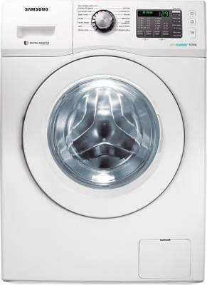 Samsung-WF600U0BHWQ/TL-6-Kg-Fully-Automatic-Washing-Machine