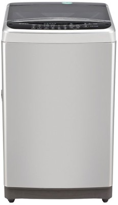 LG 6.5 K Fully Automatic Washing Machine (T7577TEEL1)