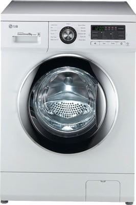 LG-FH496TDL23-8Kg-Fully-Automatic-Washing-Machine