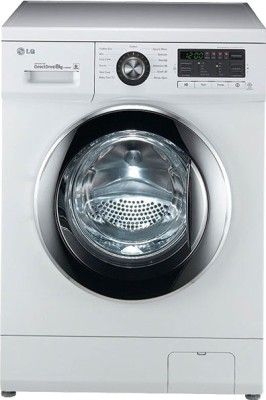 https://rukminim1.flixcart.com/image/400/400/washing-machine-new/9/z/7/lg-fh496tdl23-original-imaem2j7fazshudu.jpeg?q=90