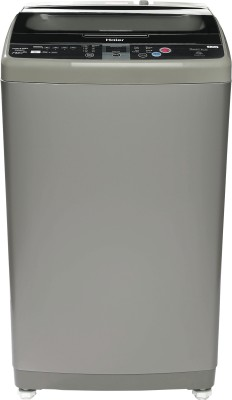 Haier-HSW72-588A-7.2-Kg-Fully-Automatic-Washing-Machine