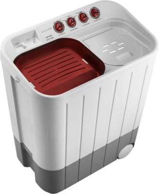 Samsung-WT657QPNDPG-6.5-Kg-Semi-Automatic-Washing-Machine