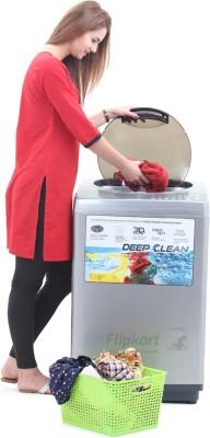 IFB-TL65RDW-6.5-Kg-Fully-Automatic-Washing-Machine