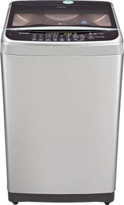 LG T8068TEELY 7 kg Fully Automatic Washing Machine Image