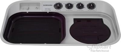 Samsung-WT725QPNDMP/XTL-7.2-Kg-Semi-Automatic-Washing-Machine