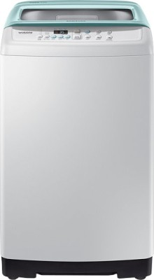 SAMSUNG-Samsung-6-kg-Fully-Automatic-Top-Load-Washing-Machine
