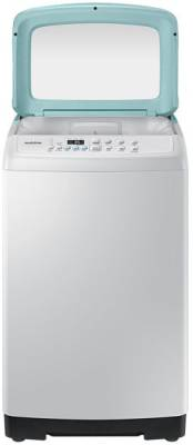 Samsung WA60H4300HB/TL 6 Kg Fully Automatic Washing Machine Image
