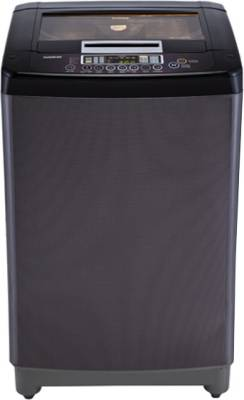 LG-T9003TEELK-8-Kg-Fully-Automatic-Washing-Machine