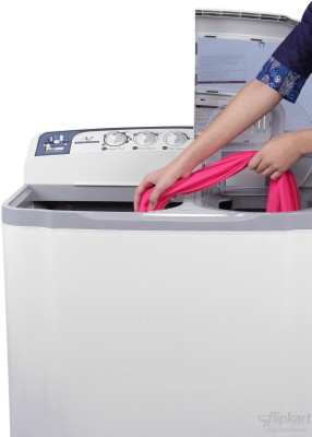SAMSUNG--WT1007AG-Semi-Automatic-8-kg-Washing-Machine