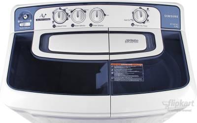 SAMSUNG-WT1007AG-Semi-Automatic-8-kg-Washing-Machine