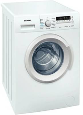 Siemens-WM08B260IN-6-Kg-Fully-Automatic-Washing-Machine