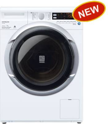 Hitachi-BD-W85TAE-8.5-Kg-Fully-Automatic-Washing-Machine