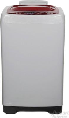 Samsung-WA65H3H5QRP-6.5-kg-Fully-Automatic-Washing-Machine