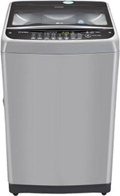 LG-T9568TEELJ-8.5-kg-Top-Load-Washing-Machine