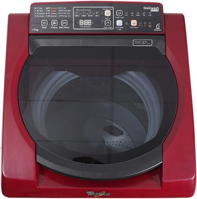 Whirlpool-Stainwash-Ultra-7.2-Kg-Fully-Automatic-Washing-Machine
