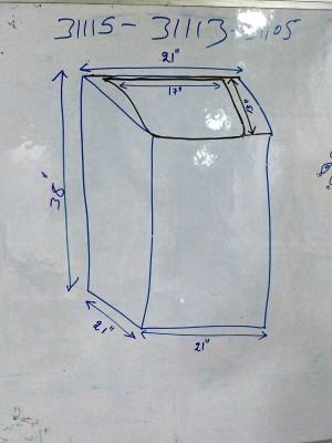 Whirlpool-Stainwash-Ultra-7.2-Kg-Fully-Automatic-Washing-Machine