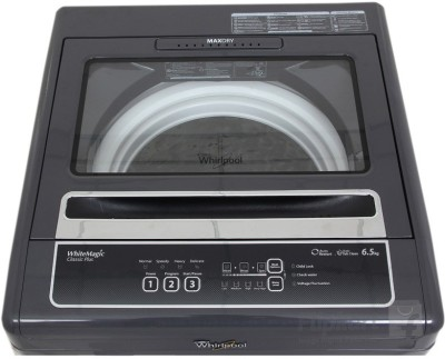 Whirlpool-Whitemagic-Classic-Plus-651S-6.5-Kg-Fully-Automatic-Washing-Machine
