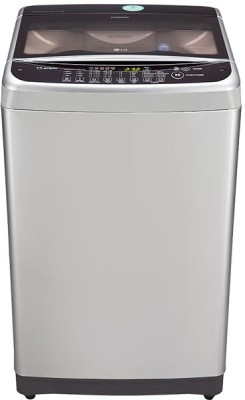 LG T8077TEELY 7.0 Kg Fully Automatic Washing Machine