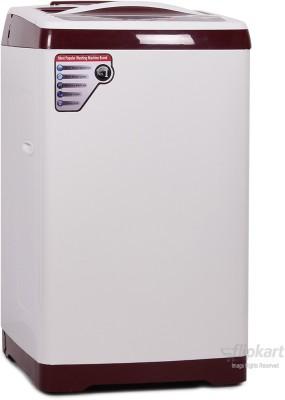 Videocon-WM-VT62G13-GWA-6.5-Kg-Top-Loading-Washing-Machine