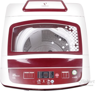 Videocon-WM-VT62G13-GWA-6.5-Kg-Top-Loading-Washing-Machine