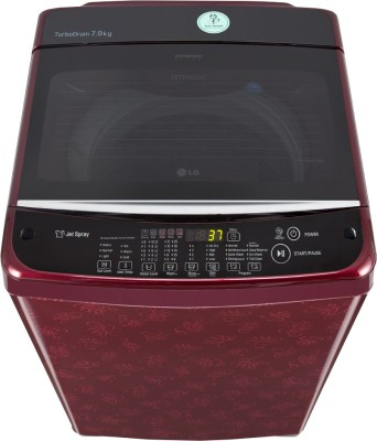LG-T8068TEEL3-7-Kg-Fully-Automatic-Washing-Machine