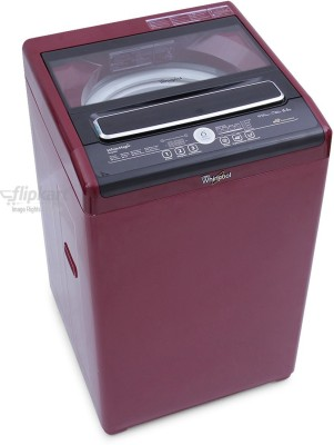 Whirlpool-Royale-6512SD-6.5-Kg-Fully-Automatic-Top-Load-Washing-Machine