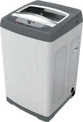 Electrolux-ET65EAUDG-6.5-Kg-Fully-Automatic-Washing-Machine