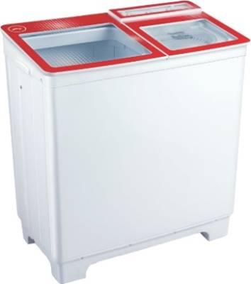 Godrej WS 820 PDL 8.2 Kg Semi Automatic Washing Machine Image