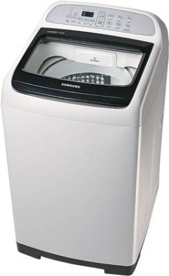 Samsung-WA65H4200HA/TL-6.5-Kg-Fully-Automatic-Washing-Machine