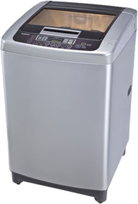 LG-T7567TEELR-6.5-Kg-Fully-Automatic-Washing-Machine