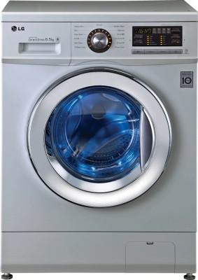 LG-F1296WDL24-6.5-kg-Fully-Automatic-Front-Load-Washing-Machine