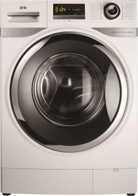 IFB-6.5-kg-Fully-Automatic-Front-Load-Washing-Machine