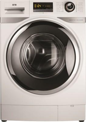 IFB 6.5 kg Fully Automatic Front Loading Washing Machine   Washing Machine  (IFB)