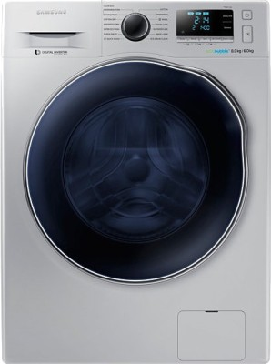 Samsung-WD80J6410AS-8-Kg-Fully-Automatic-Washing-Machine