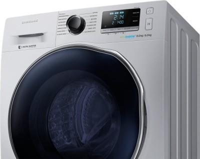 Samsung-WD80J6410AS-8-Kg-Fully-Automatic-Washing-Machine