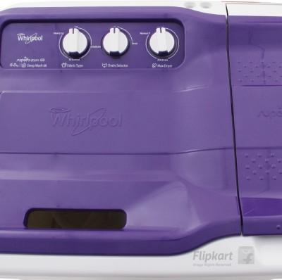 Whirlpool-6-kg-Semi-Automatic-Top-Load-Washing-Machine
