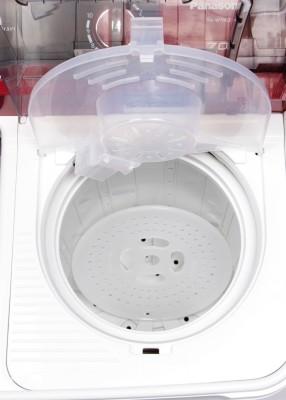 Panasonic-NA-W70G2RRB-7-Kg-Semi-Automatic-Washing-Machine