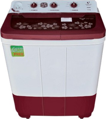 Videocon-73J11-7.3Kg-Semi-Automatic-Washing-Machine