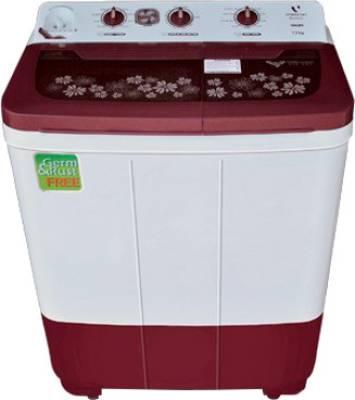 Videocon-73J11-7.3Kg-Semi-Automatic-Washing-Machine