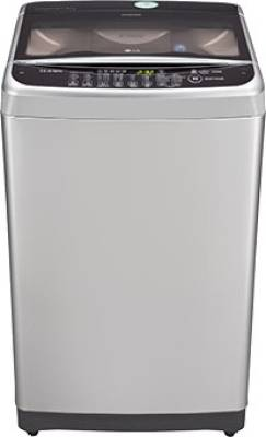 LG-7.5-kg-Fully-Automatic-Top-Load-Washing-Machine