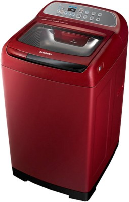 SAMSUNG-Samsung-WA75H4000HP/TL-7.5-Kg-Fully-Automatic-Top-Load-Washing-Machine