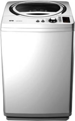 IFB-6.5-kg-Fully-Automatic-Top-Load-Washing-Machine