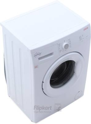 Onida-W60FSP1WH-6-kg-Fully-Automatic-Washing-Machine