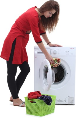 Onida-W60FSP1WH-6-kg-Fully-Automatic-Washing-Machine