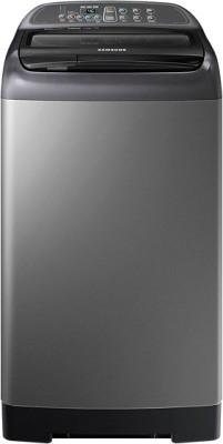 Samsung-WA75K4400HA/TL-7.5kg-Fully-Automatic-Washing-Machine