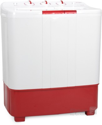 GEM-GMWS-6202-6.2-Kg-Semi-Automatic-Washing-Machine