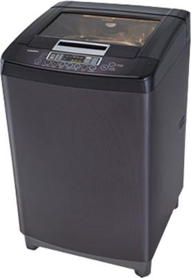 LG-T8067TEELK-7-Kg-Fully-Automatic-Washing-Machine