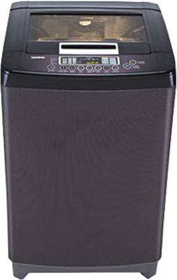 LG-T8067TEELK-7-Kg-Fully-Automatic-Washing-Machine
