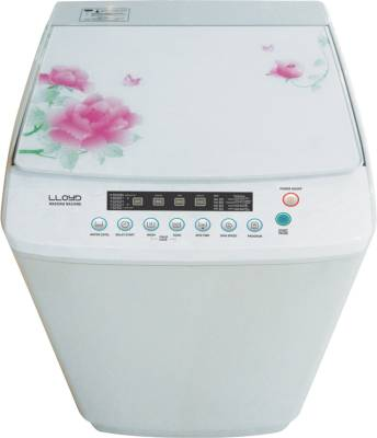 Lloyd-LWDD70UV-7-Kg-Fully-Automatic-Washing-Machine